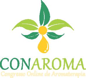 Conaroma