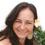 Adriana Assis