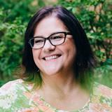Beth Baccini