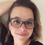 Camila Pazini