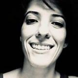 Carolina Soler