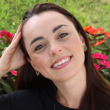 Cláudia Siqueira
