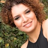 Daniela Pedroso