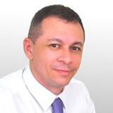 Dr. Horácio Medeiros