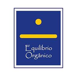 equilibrio-organico