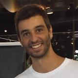 Felipe Musa