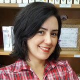 Flavia Rodrigues