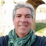 Dr. Guilherme Oberlaender