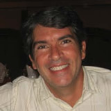 Guilherme Oberlaender