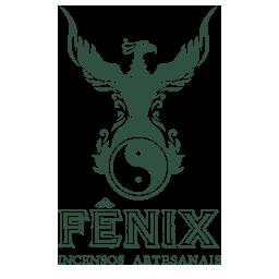 incenso-fenix