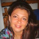 Janaina Sauer