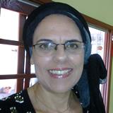 Lira Guglieri
