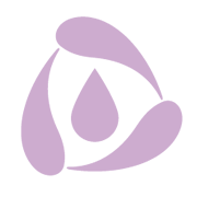 Conaroma - Canal Online de Aromaterapia