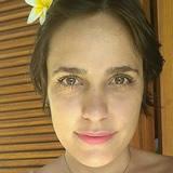 Lorraine Godoi
