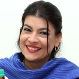 Maria Abramo