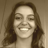 Nicole Massa