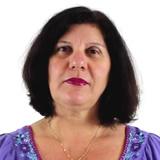 Rosângela Gasparotto