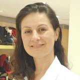 Rosangela Mendes