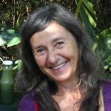 Sheila Waligora