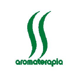 ss-aromaterapia