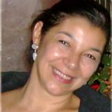 Sylvia Seganttini