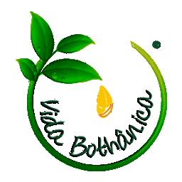 vida-botanica