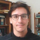 Yuri Oberlaender